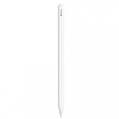 but cam ung Apple Pencil 2 MU8F2