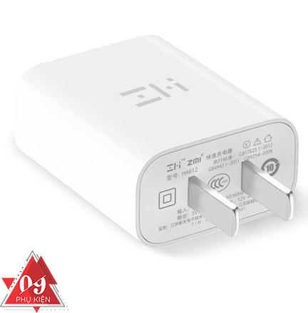 Charge 3.0 18W HA612