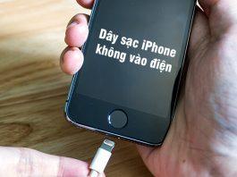 DAY-SAC-IPHONE-KHONG-VAO-DIEN (1)