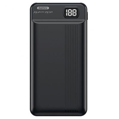 Sạc dự phòng iphone Remax RPP-106