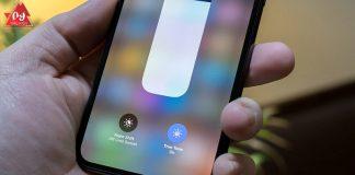 True Tone tren iPhone la gi (1)