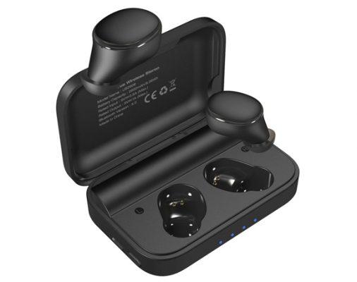 True Wireless Energizer UB2608