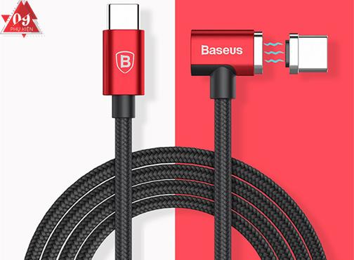 Type C Baseus 1