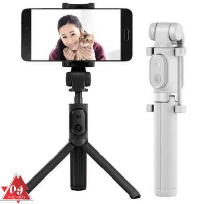 Gay tu suong Xiaomi Selfie Stick Tripod
