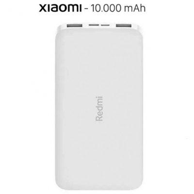 Sạc dự phòng iphone Xiaomi VXN4286GL