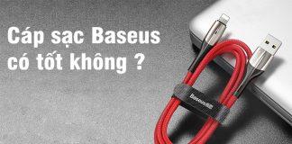 cap-sac-Baseus-co-tot-khong (1)
