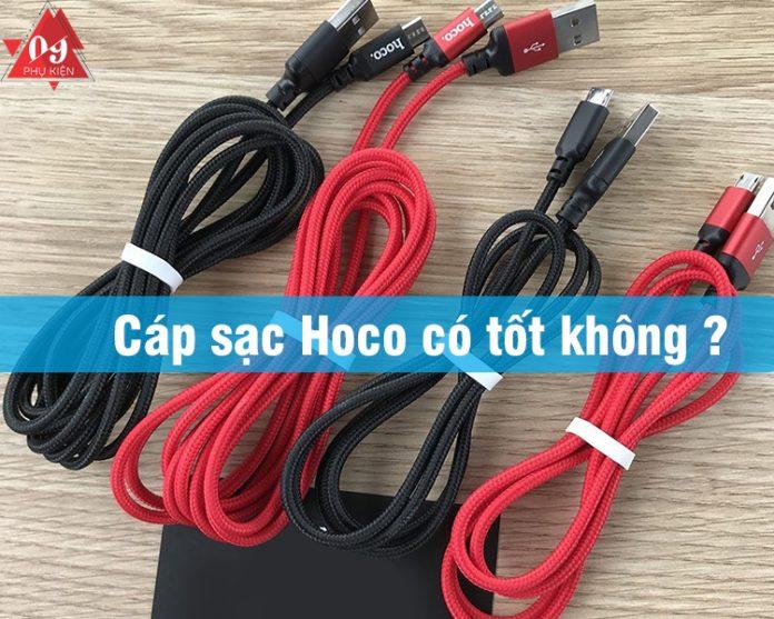 cap-sac-hoco-co-tot-khong