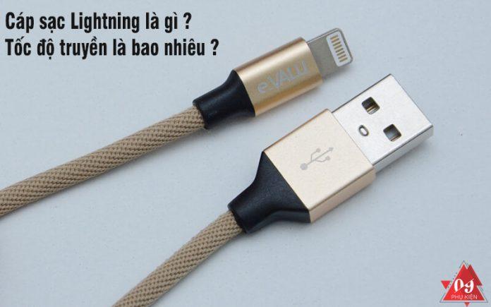 cap-sac-lighning-la-gi (1)