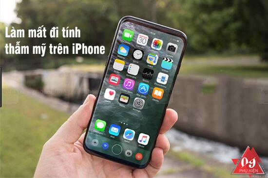 co-nen-dan-kinh-cuong-luc-iphone (1)