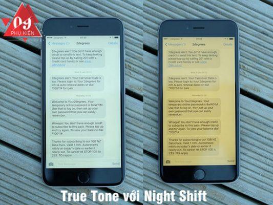 cong-nghe-True-Tone-2 (1)