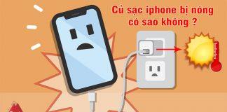 cu-sac-bi-nong-co-sao-khong (1)