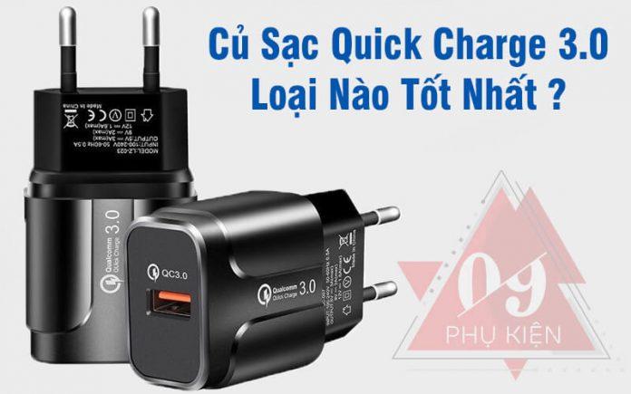 cu-sac-qc-3.0-loai-nao-tot (1)