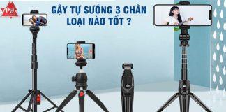 gay-tu-suong-3-chan-loai-tot (1)