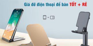 gia-do-dien-thoai-de-ban-tot (1)