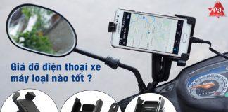 gia-do-dien-thoai-xe-may-loai-tot (1)