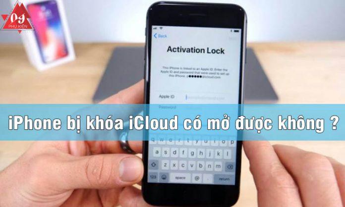 iphone-bi-khoa-icloud (1)