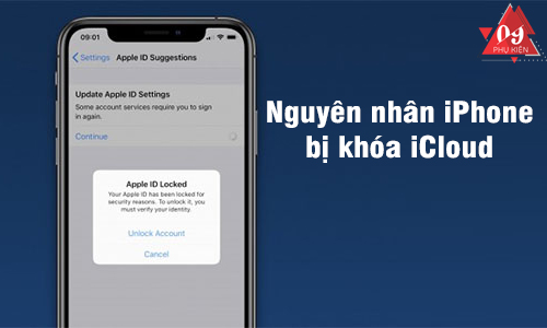 iphone-bi-khoa-icloud-4