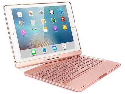 keyboard iPad Bluetooth F180