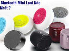 loa-bluetooth-mini-tot (1)