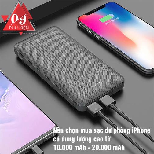 sac-du-phong-iphone-1 (1)