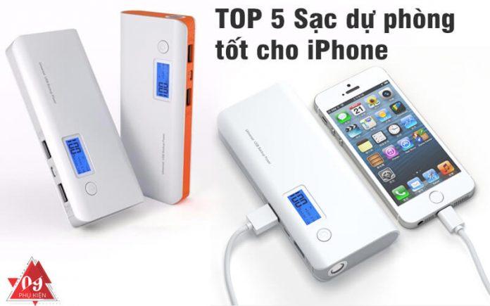 sac-du-phong-iphone (1)
