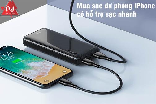 sac-du-phong-iphone-2