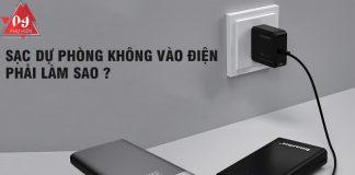 sac-du-phong-khong-vao-dien (1)
