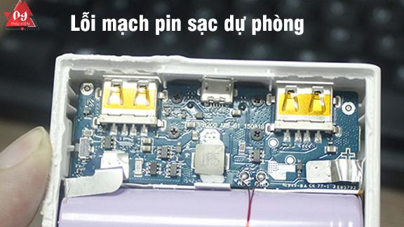 sac-du-phong-khong-vao-dien-2