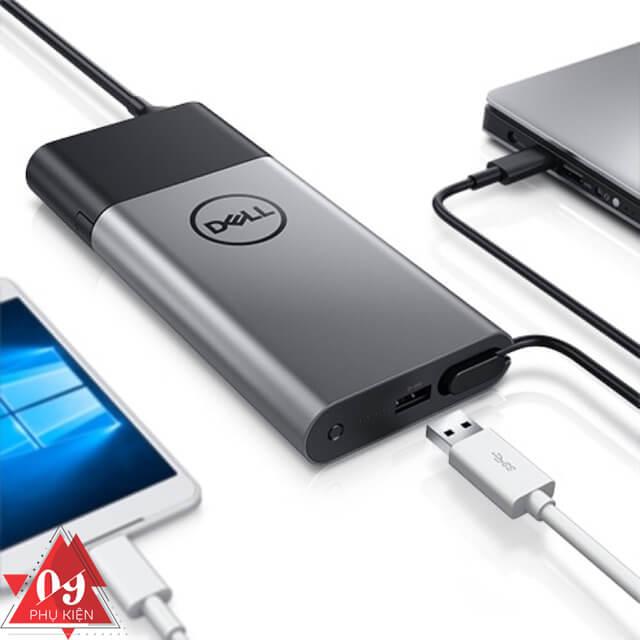 sac-du-phong-laptop-1 (1)