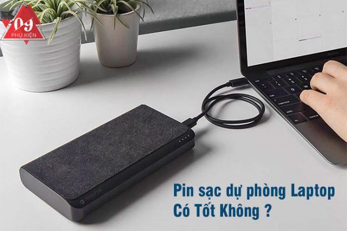 sac-du-phong-laptop-co-tot-khong (1)