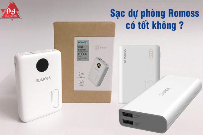 sac-du-phong-romoss-co-tot-khong (1)