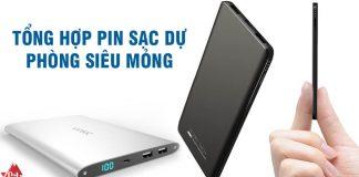 sac-du-phong-sieu-mong (1)