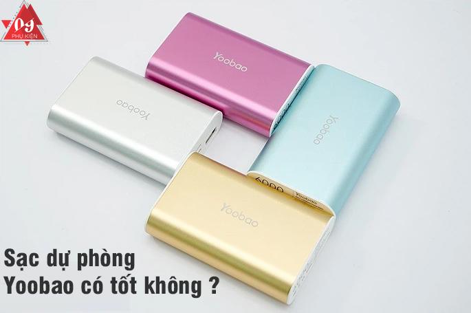 sac-du-phong-yobaoo-co-tot-khong