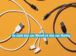 so-sanh-day-sac-nh