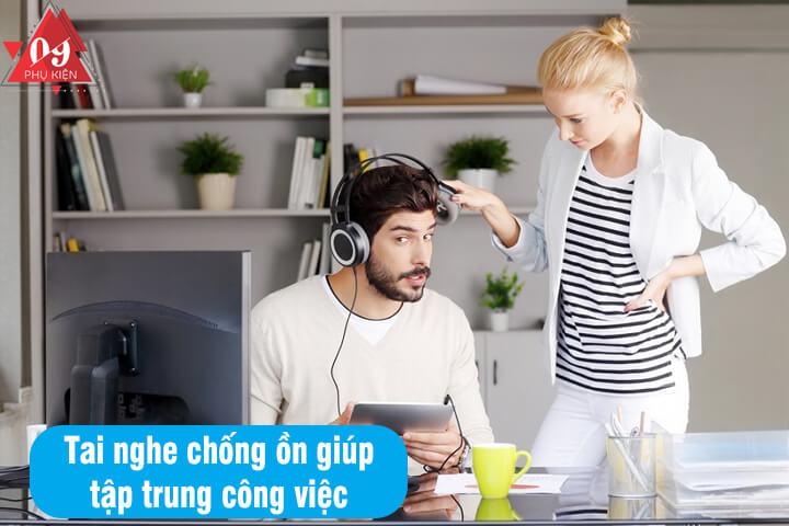 tac-dung-tai-nghe-chong-on-1 (1)