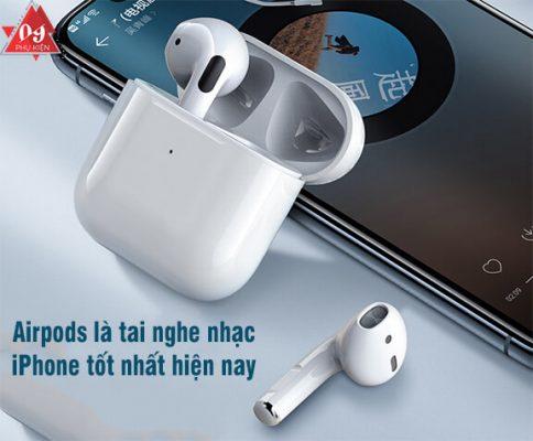 tai-nghe-bluetooth-iphone-2 (1)