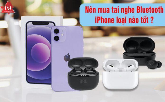 tai-nghe-bluetooth-iphone-loai-tot (1)