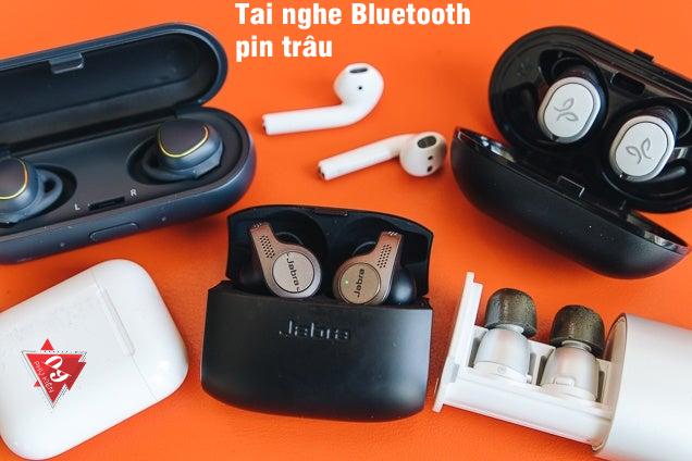 tai-nghe-bluetooth-pin-trau-1