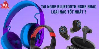 tai-nghe-nghe-nhac-tot-nhat (1)