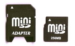 the-nho-miniSD