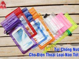 tui-chong-nuoc-dien-thoai-loai-tot (1)