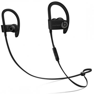 Tai nghe bluetooth thể thao chống nước Beats Powerbeats 3 ML8V
