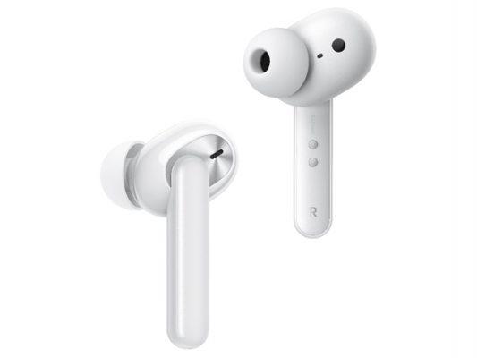 DAnh giA tai nghe Oppo Enco W31 5