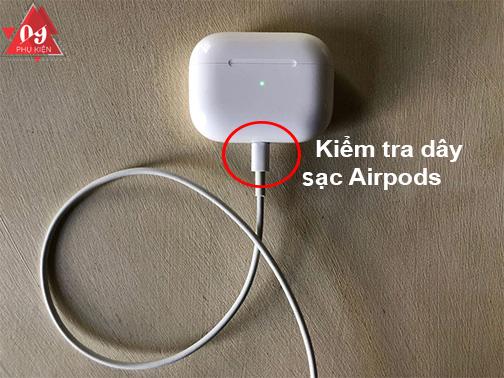 airpod-sac-pin-khong-vao-5