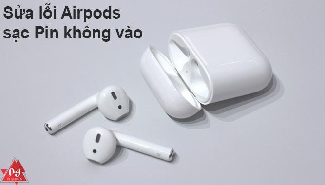 airpod-sac-pin-khong-vao