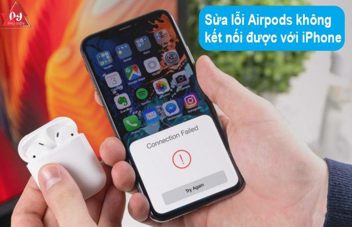airpods-khong-ket-noi-duoc-iphone
