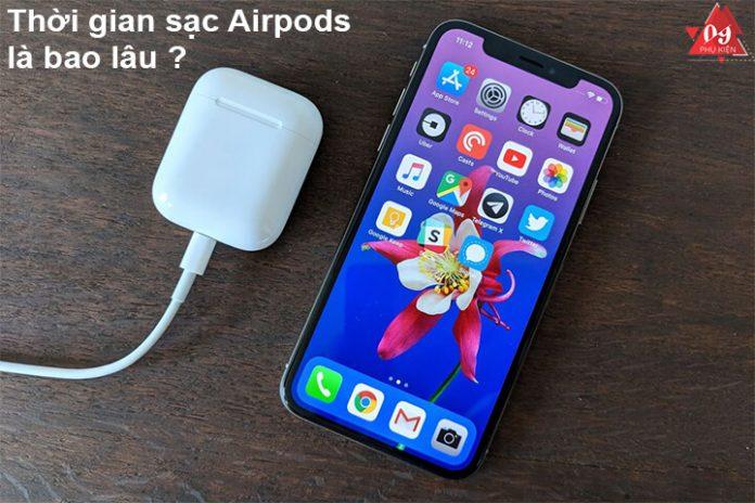 airpods-sac-bao-lau-thi-day (1)