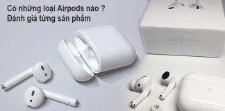 cac-loai-airpods