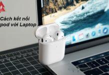 cach-ket-noi-aipod-voi-laptop