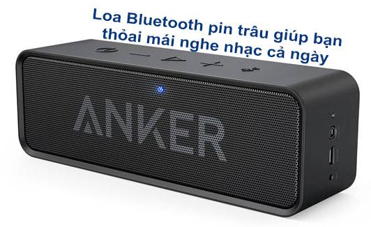 loa-bluetooth-mini-pin-trau-1